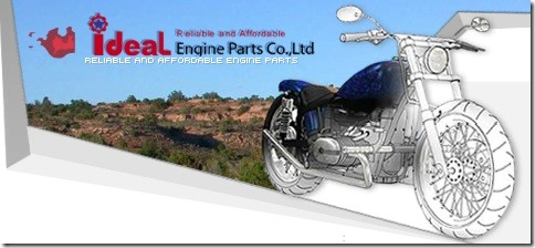 idealengineparts