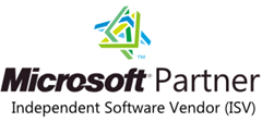 microsoftpartner2